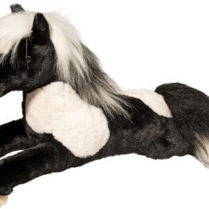 Leighton Floppy Horse
