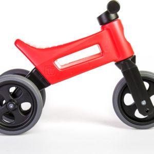Free Wheelin' Rider Sport Ruby Red