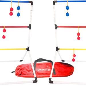 Ladder Game