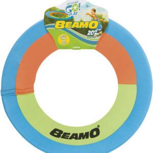 BEAMO 20IN