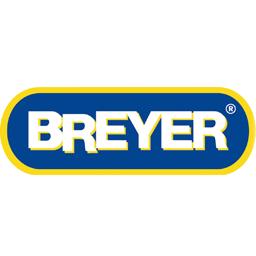 Breyer_brey
