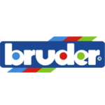 Bruder Toys_brud_1