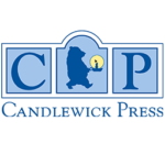 Candlewick-Press_capr