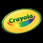 Crayola_cray