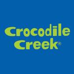Crocodile Creek_croc