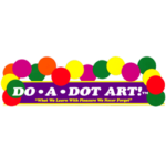 Do-Dot-Art_dot
