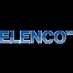 Elenco Electronics_elen_1