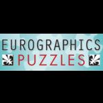 Eurographics_ergr