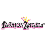Fashion Angels_fasa_1