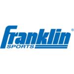 Franklin Sports_frnk_1