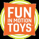 Fun In Motion Toys (MOZI)_mozi_1