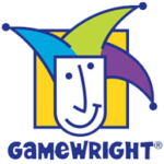 Gamewright_game