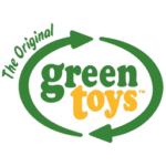 Green Toys_grty