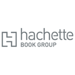 Hachette Book Group_hbog