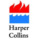 Harper Collins Publishing_harp
