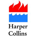 Harper Collins Publishing_harp