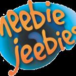 Heebie Jeebies_heje