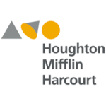 Houghton-Mifflin-Co_hmic