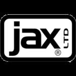 Jax_jaxl