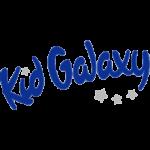 Kid Galaxy_kidg
