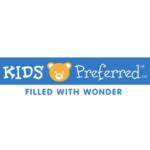 Kids Preferred_kpre