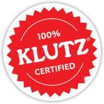 Klutz_kltz_1