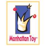 Manhattan Toys_man