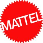 Mattel_matl