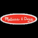 Melissa & Doug_md_1