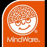 MindWare_mndw