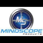 Mindscope_mnds_1