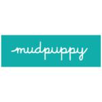 Mudpuppy Press_mdpp