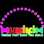 Mukikim_mkkm_1