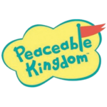 Peaceable Kingdom_peac_1