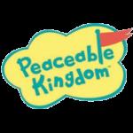 Peaceable Kingdom_peac_1