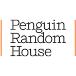 Penguin Random House_raho
