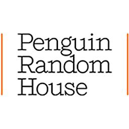 Penguin Random House_raho