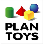 PlanToys_plan