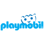 Playmobil_plmb_1