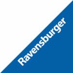 Ravensburger _rave_1