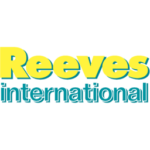 Reeves International_rini_1