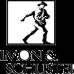 Simon & Schuster_sims
