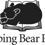 Sleeping Bear Press_slbr