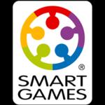 Smart Toys & Games_smrt_1