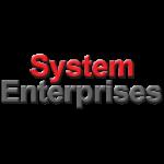 System Enterprises_syst