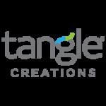 Tangle Creations_tanl_1