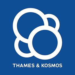 Thames & Kosmos_thak_1