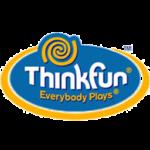ThinkFun_think_1