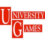 University Games_unig