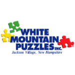 White Mountain Puzzles_wmpu